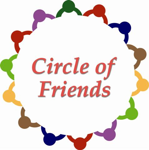 circle-of-friends-logo-small