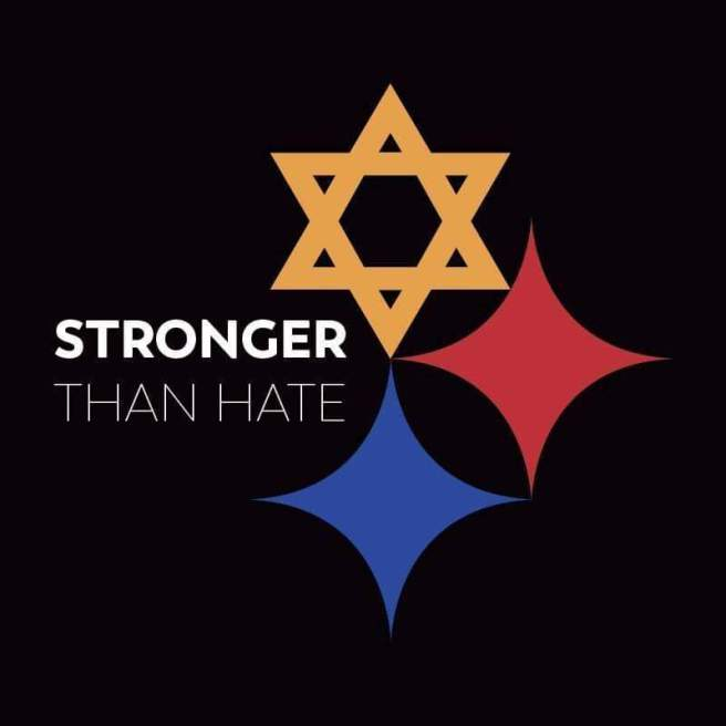 a4292050-pittsburgh-strong